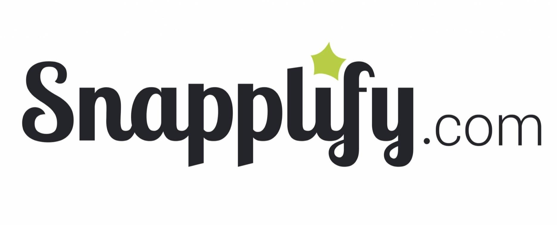 snapplify.com